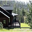 Bozeman Vacation / Short Term Rental 4